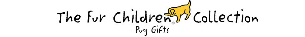 Banner for Pug Gifts
